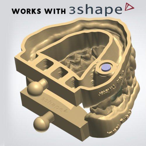 3shapE-LOGO-01